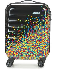 American Tourister Valise PALM VALLEY 55CM 4R