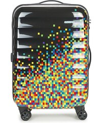 American Tourister Valise PALM VALLEY 67CM 4R