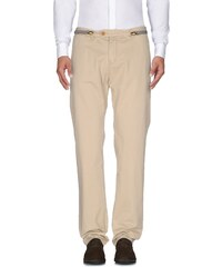 SCOTCH & SODA PANTALONS