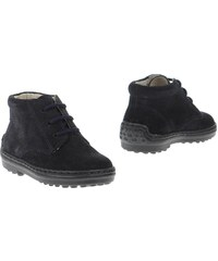 EQUERRY SPORT CHAUSSURES