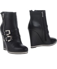 LE SILLA CHAUSSURES