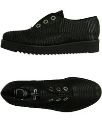D+ CHAUSSURES