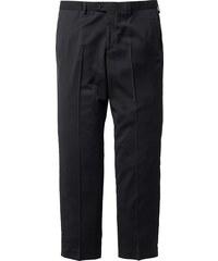 bpc selection Kalhoty Slim Fit (Oblek) bonprix