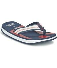 Cool shoe Tongs ORIGINAL-727LTD