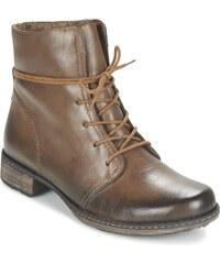 Remonte Dorndorf Boots ESIFA