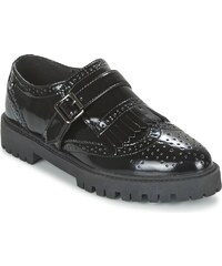 Elle Chaussures DEFILE