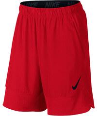 Nike Herren Trainingsshorts Flex 8 Short