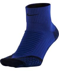 Nike Herren Socken Elite Run Cuschion Quater