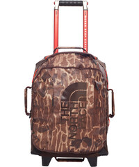 The North Face Reisetasche/Trolley Rolling Thunder 19