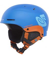 Sweet Protection Herren Ski- und Snowboardhelm Blaster