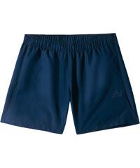 adidas Performance Herren Trainingsshorts Sport Essentials Chelsea Shorts