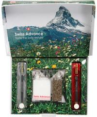 Katadyn Salz- und Pfefferstreuer / Gabel & Messer Gift Set
