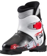Tecno Pro Kinder Skistiefel T30