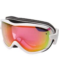 Smith Damen Skibrille / Snowboardbrille Virtue