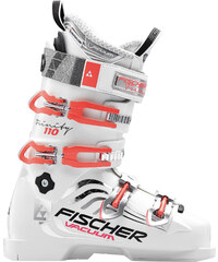 Fischer Damen Skischuh Trinity 110 Vacuum