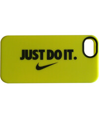 Nike Softcase Just do it iPhone 5