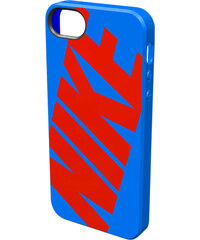 Nike iPhone Softcase Classic