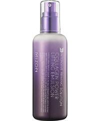 Mizon Power Lifting Emulsion Gesichtsemulsion 120 ml