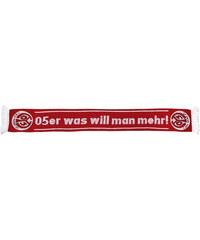 Nike Fanschal Mainz 05 Was will man mehr