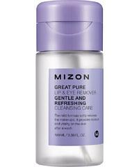 Mizon Lip + Eye Remover Make-up Entferner 100 ml
