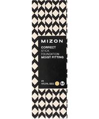 Mizon Nautral Concealer 12 g