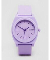 Nixon - Time Teller A119-2287 - Montre - Violet hyper pastel - Violet