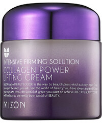 Mizon Power Lifting Cream Gesichtscreme 70 ml