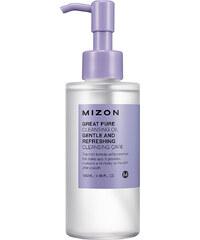 Mizon Great Pure Reinigungsöl 145 ml