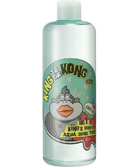 Mizon King's Berry Aqua Drink Toner Gesichtsfluid 500 ml