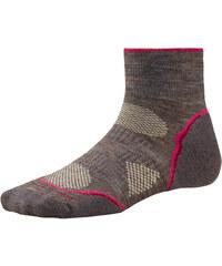 SmartWool Damen Socken PhD Outdoor Light Mini