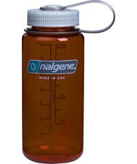 Nalgene Trinkflasche Everyday 0,5 L