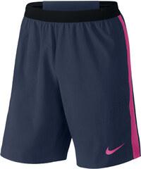 Nike Herren Shorts Strike Woven El