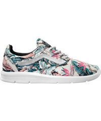Vans Damen Sneakers Tropical Iso 1.5