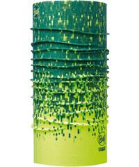 Buff Schlauchschal High UV Protection Jok Yellow Fluor