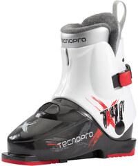 Tecno Pro Kinder Skischuhe T40