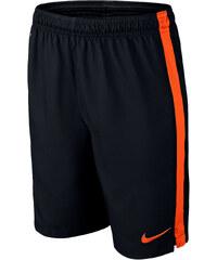 Nike Kinder Shorts Strike B Woven