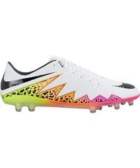 Nike Herren Fußballschuhe Rasen Hypervenom Phinish II FG
