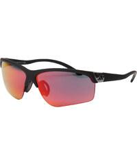 adidas Performance Herren Sonnenbrille Adivista S