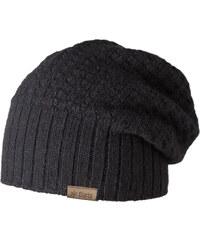 Barts Mütze / Strickmütze Hudson Beanie