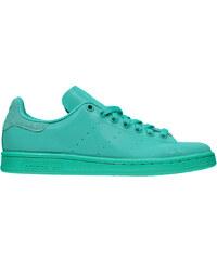 adidas Originals Damen Sneakers Stan Smith