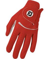 FootJoy Damen Golfhandschuh Spectrum LLH - für Rechtshänderinnen