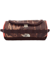 The North Face Reisetasche Base Camp Travel Reisetasche S - Special Edition