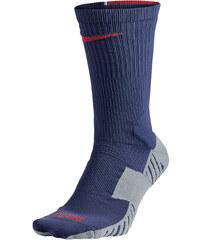 Nike Herren Fußball Socken Matchfit Crew