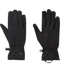 Mammut Handschuhe Vital Fleece Glove
