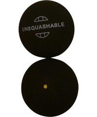 USQ Squashball - 1 gelber Punkt