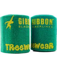 Gibbon Slackline-Baumschutz Treewear