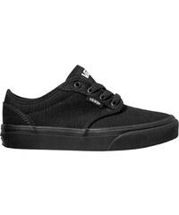 Vans Sneakers Authentic Lite