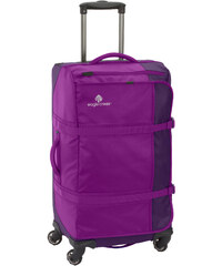 Eagle Creek Reisetasche / Trolley No Matter what Flatbed AWD 28 - berry