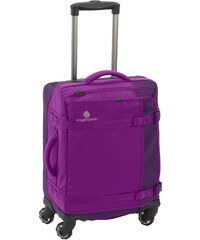 Eagle Creek Reisetasche / Trolley No Matter what Flatbed AWD 20 - berry