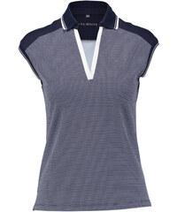 Valiente Damen Golfshirt / Poloshirt Ärmellos